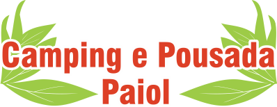 Camping e Pousada Paiol